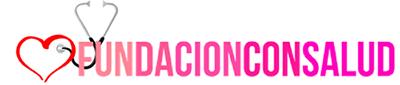 FundacionconSalud