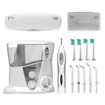 complementos Waterpik wp950