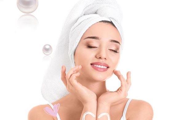 crema antiarrugas para la cara