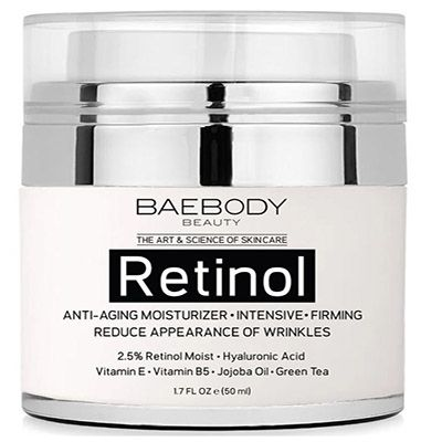 crema-con-retinol-baebody