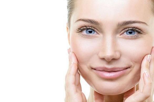 la mircrodermoabrasion mejora los resultados de los cosmeticos