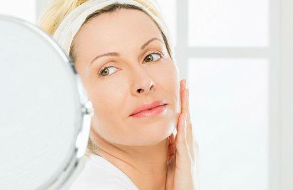 metodos para eliminar las arrugas