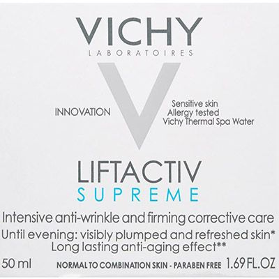 opinion-antiarrugas-vichy-liftactiv
