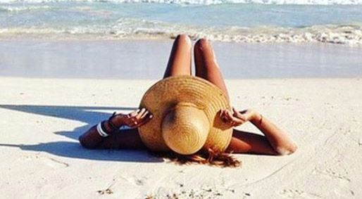 proteccion solar adecuada para tu piel