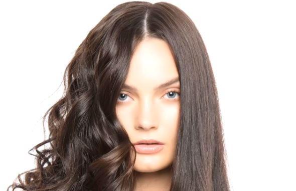 alisar tu pelo de forma natural