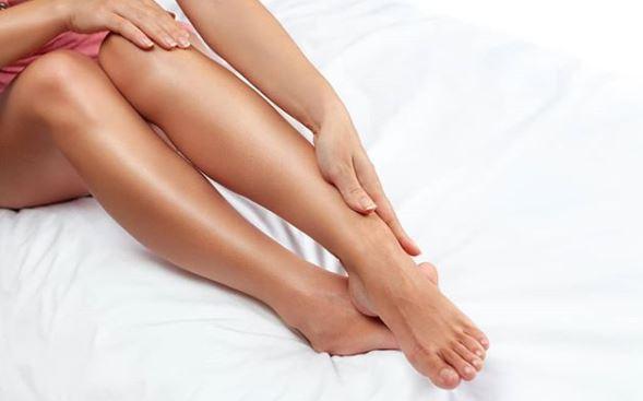 metodos de depilacion permanente