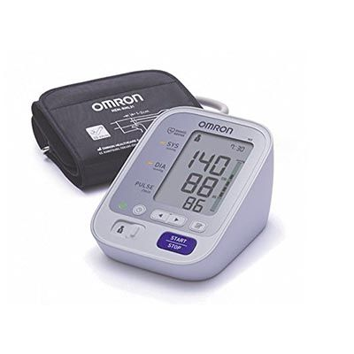 Presión arterial alta debido al desfase horario