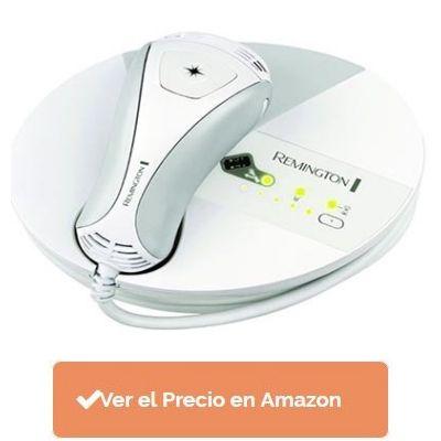 Remington IPL 6780 i-Light