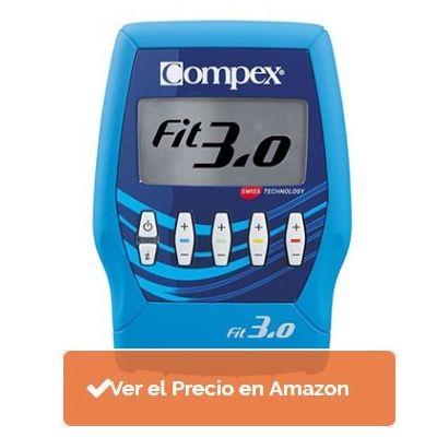 precio compex 3.0