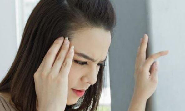 sintomas tension arterial baja