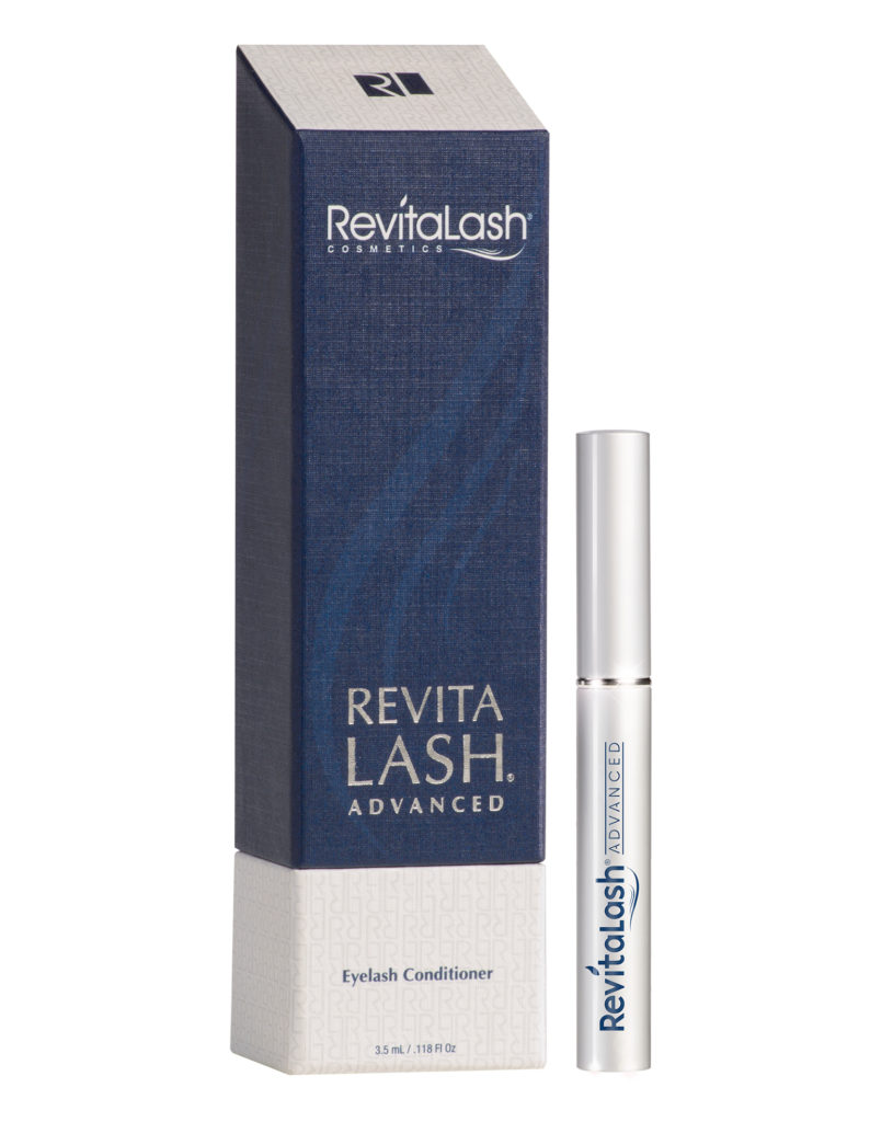 serum pestañas revitalash advanced