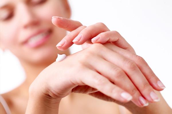 mejores cremas piel atopica