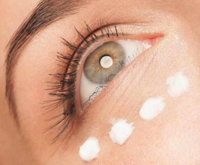 tratamiento ojos