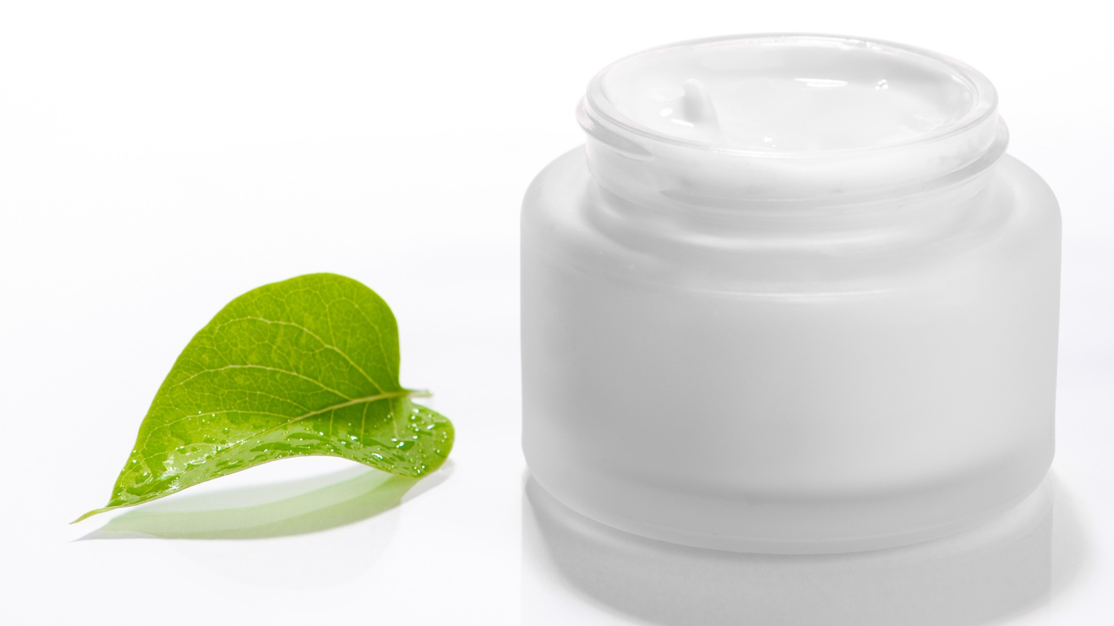 cremas cosmetica natural