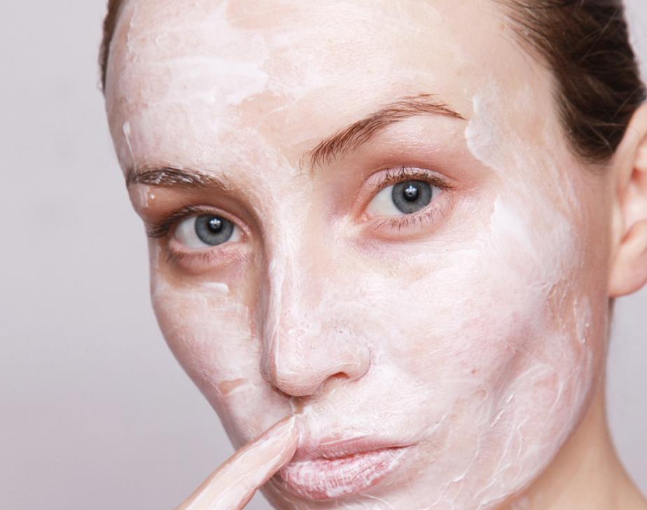como prevenir las arrugas