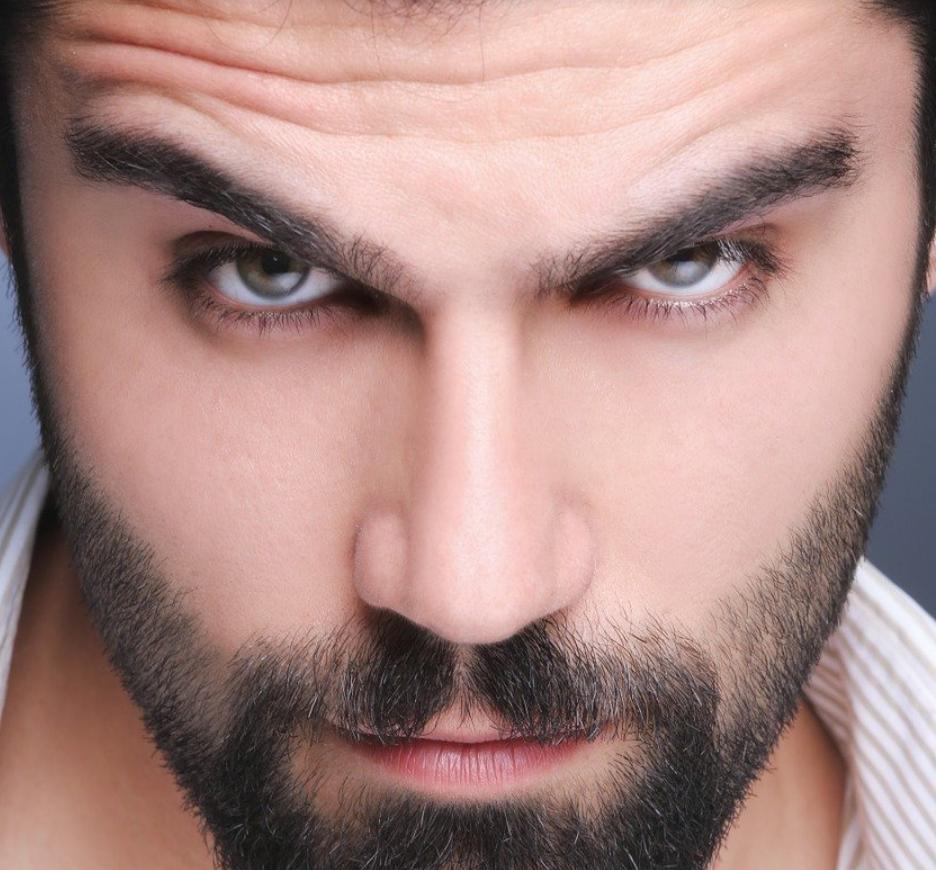 mejor crema antiarrugas hombre