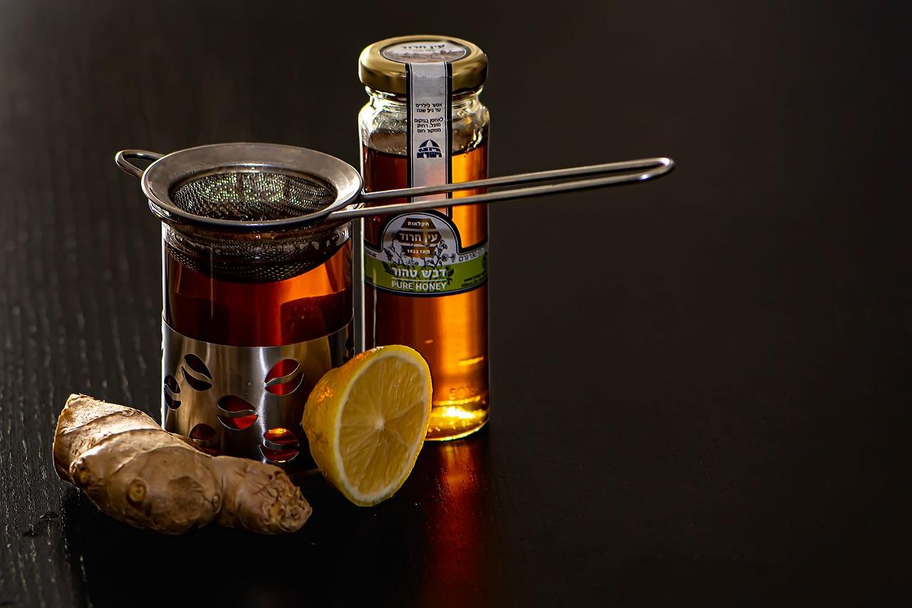 mascarilla-miel