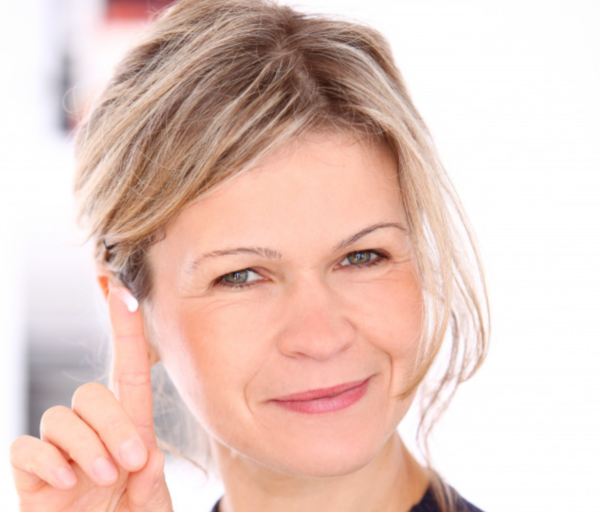 mejor serum antiarrugas mujeres 50 anos