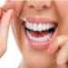 ¿Irrigador bucal o hilo dental?