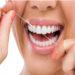 ¿Irrigador bucal o hilo dental?