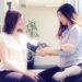 ¿Cómo influye la tensión alta en las mujeres?