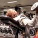 Evita la formación de estrías causadas por el ejercicio físico