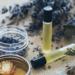 Aceite de ricino: ¿Funciona para alargar las pestañas?