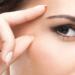 Consejos para cuidar el contorno de los ojos