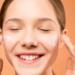 ¿Qué protector solar recomiendan los dermatólogos?