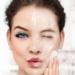 13 errores que cometes al lavarte la cara