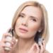 Cuidados que debes proporcionar a tu piel a partir de los 40