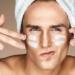 5 Mejores cremas antiarrugas para hombres