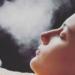 Cómo aplicar vapor facial