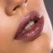 Las 5 Mejores cremas para el contorno del labio o código de barras
