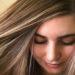 ¿Cómo mantener el alisado de pelo por la noche?