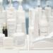 Las principales diferencias entre serum y crema