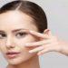 ¿Cómo deshacerse de las arrugas del contorno de los ojos?