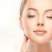 ¿Cómo prevenir las arrugas?