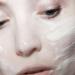Las 7 mejores cremas antiarrugas -¿Qué cosmético antiedad elegir? [Guía Actualizada]