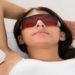¿Cuáles son los Beneficios de la depilación Láser y IPL?