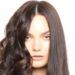 ¿Cómo alisar tu pelo de forma natural?